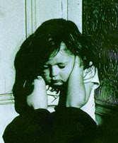 El dolor invisible de la infancia: una lectura ecosistema del maltrato infantil