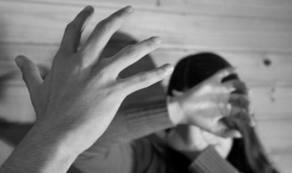 ¿El amor en el pololeo invisibiliza la violencia que pueda generar las relaciones humanas, siendo un predictor de conductas violentas?