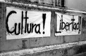 Defensor Nacional: Hay que intervenir en la cultura para evitar violencia intrafamiliar