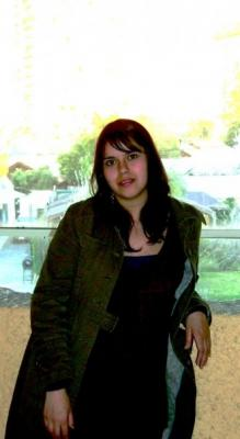 Entrevista a profesional que trabaja materias de violencia intrafamiliar