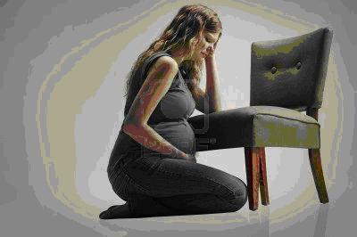 Violencia durante el Embarazo